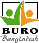 Buro bangladesh - Buro jobs ausbildung ...