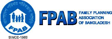 FPAB Job in BDjobz.com
