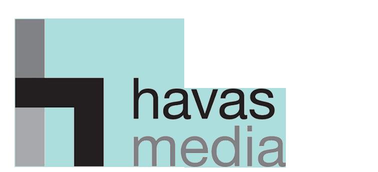 Havas Media Bangladesh Job Circular 2020