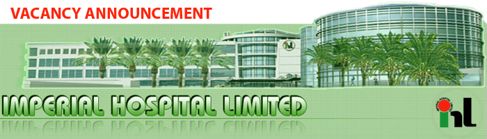 Image result for Imperial Hospital Ltd. in Chittagong, Bangladesh