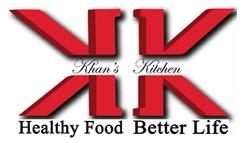 Khan's Kitchen Limited