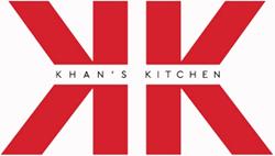 Khan S Kitchen In Bangladesh