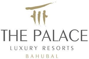 The Palace Luxury Resorts - নিয়োগ in BDjobz.com