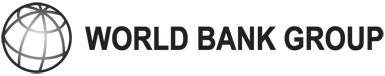 World Bank Group Job Circular | Educarnival