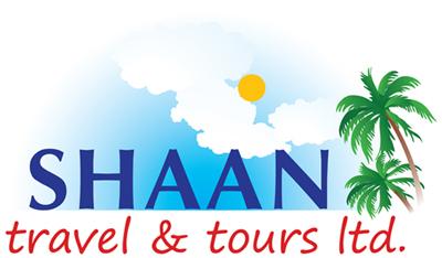 Travel Reservation
