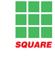bottom2-square