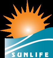Sun Life Insurance Company  & Sunlife Insurance Company Ltd.