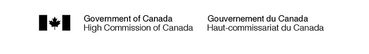Canada High Commission job circular 2021