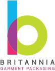 Britannia Garment Packaging Ltd. Job Circular 2020