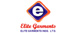 Image result for Elite Garments Inds. Ltd.