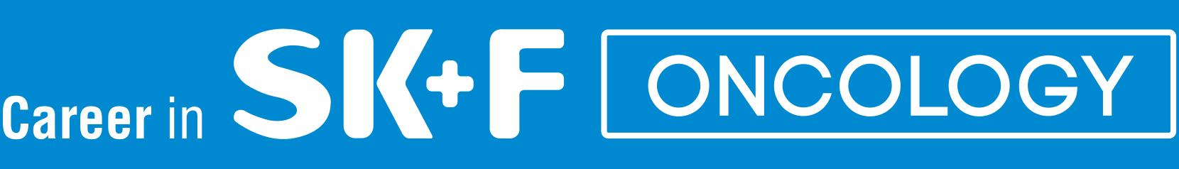 CAREER IN SKF - এসকেএফ ফার্মাসিউটিক্যালস কোম্পানির চাকরির খবর