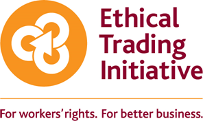 Ethical Trading Initiative Job Circular 2020