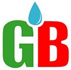 Green Bangla Agrovet Limited Job Circular 2021