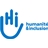 Logo of Handicap International